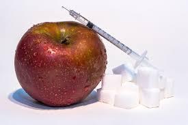 The Big Diabetes Lie Review